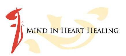 Mind in Heart Healing
